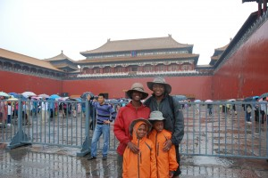 fam Forbidden City