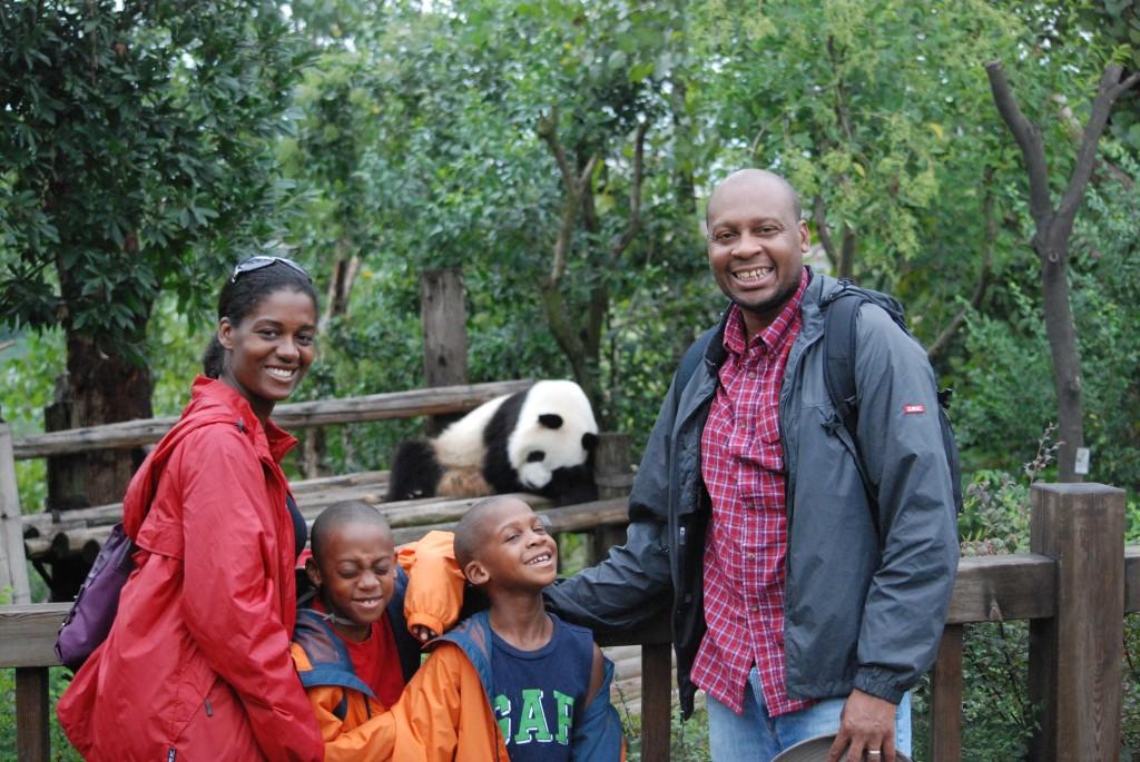 fam panda