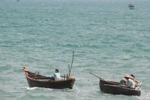 mui ne fishermen