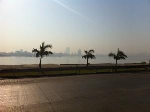 mumbai palms