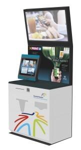 hp printer airport