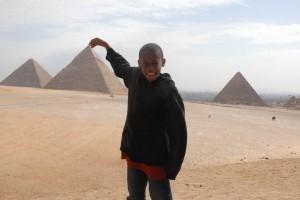 ethan pyramid