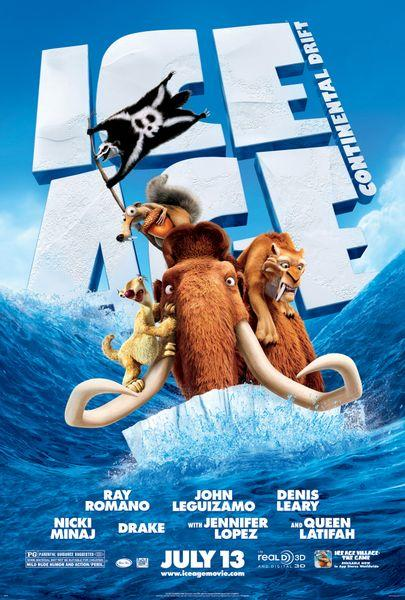 ice-age-continental-drift-IceAge4_VerB_RatedPoster_rgb