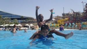 it's fun :) !