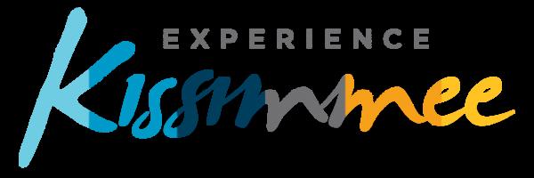 visit kissimmee logo-1