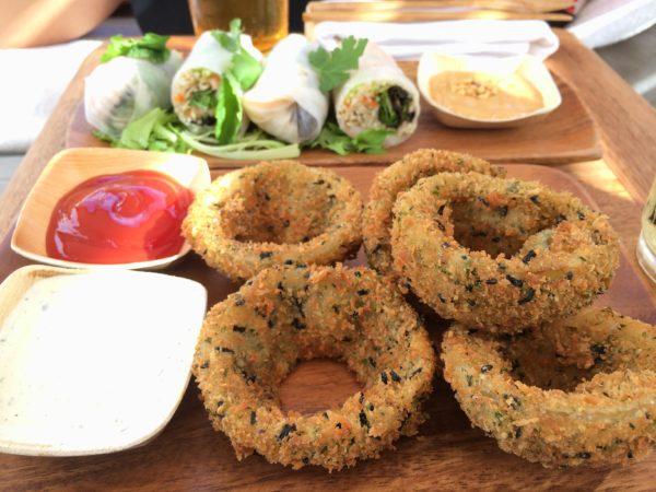 onion rings maui