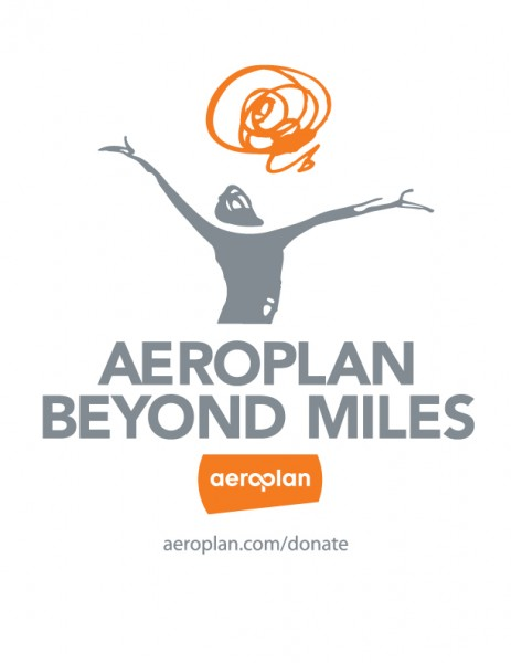 Aero_BeyondMile_EN (white)