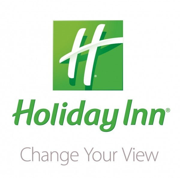 Holiday_Inn_CYV logo small