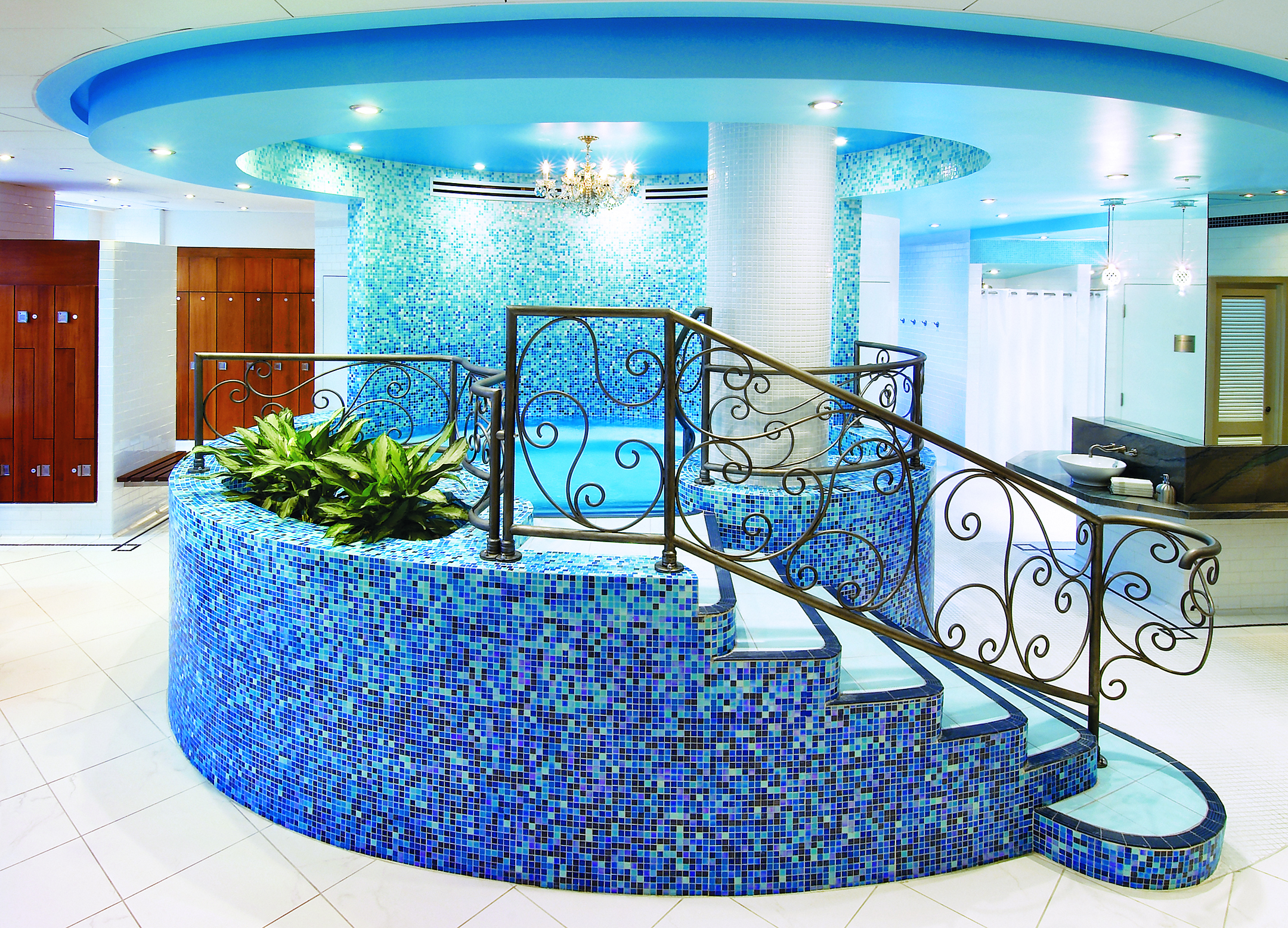 Elmwood Spa_Whirlpool-(CC2013)