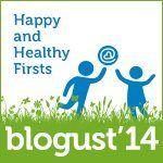 Blogust_Badge