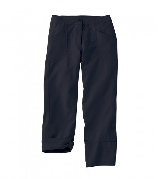 Legend Roll Up Pant