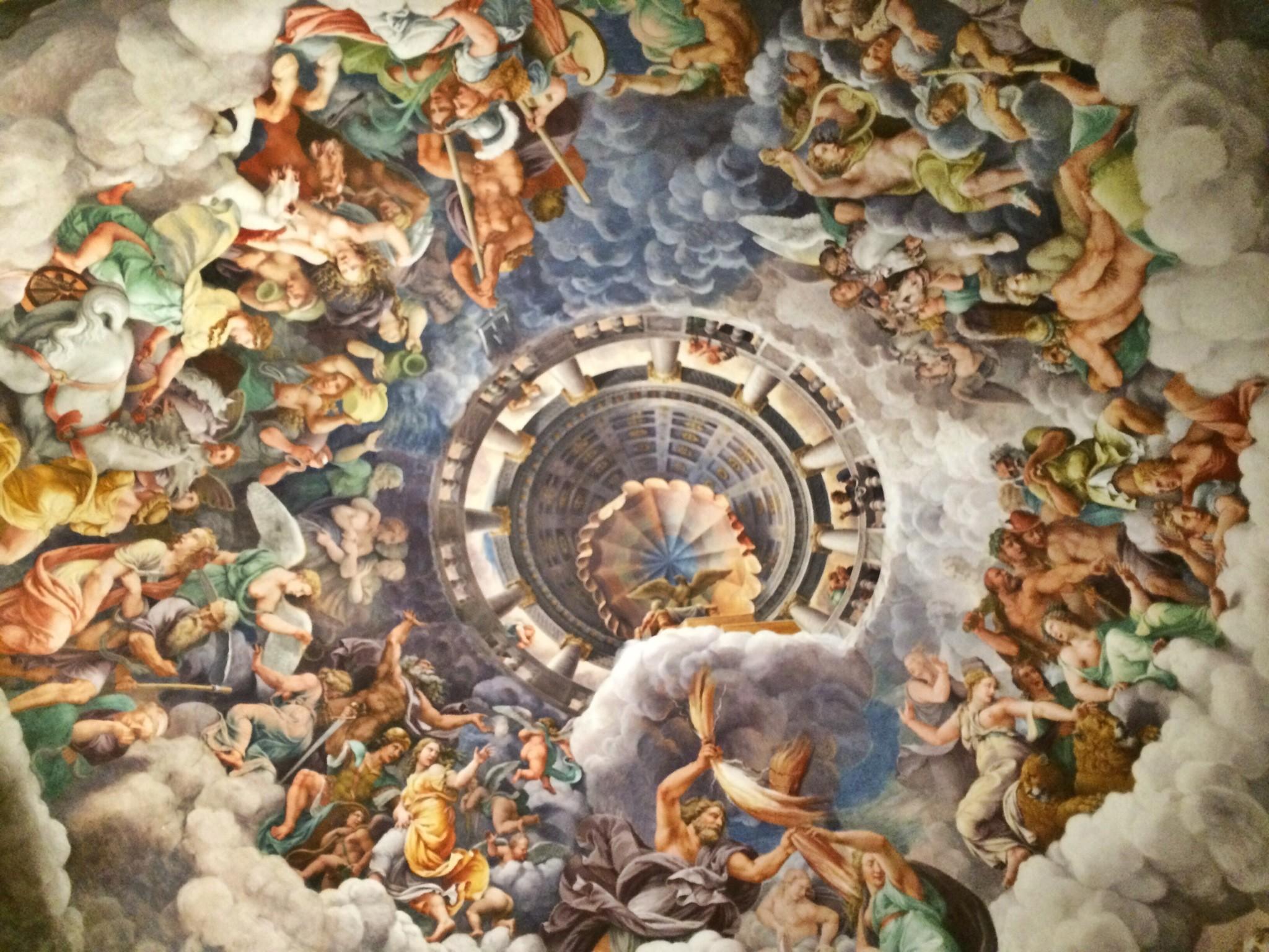 Arte Italien