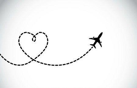 Globetrotting Travel Deals February on Globetrotting Mama