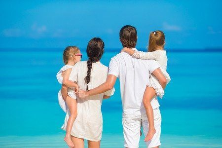 Family Concierge Services Give Couples Balance While on Vacation - Family Vacations on GlobetrottingMama.com