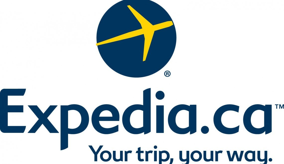 Travel Deals: Expedia.ca App Found Me These Deals!