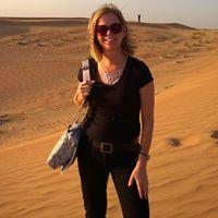 Road Trip Tales with Kathy Buckworth on Globetrotting Mama