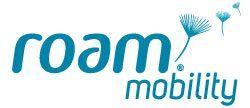 roam_mobility_pantone