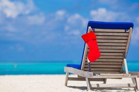 A list of holiday travel destinations on GlobetrottingMama.com