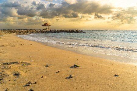 Escape to Bali this Fall on GlobetrottingMama.com