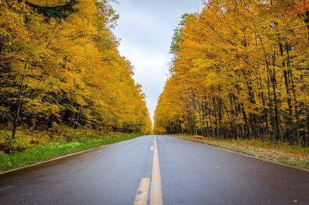 Fall Travel picks for October 2 on Globetrotting Mama