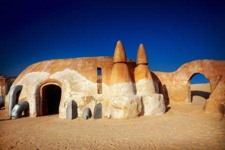 Star Wars Travel Deals and Destinations - Cool post on GlobetrottingMama.com