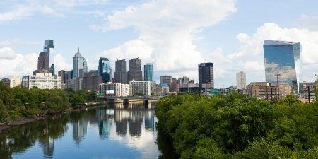 City of Philadelphia - Budget Travel for Canadians