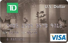 ccr2-us-dollar-card