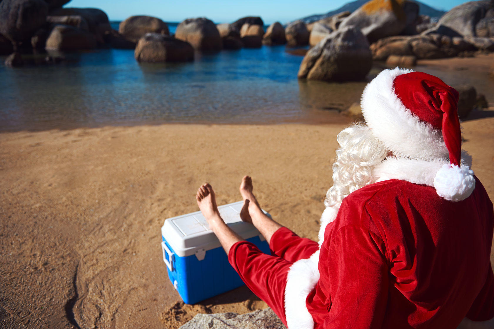 Christmas in July Travel Deals on Globetrotting Mama