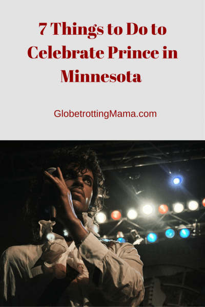 7-things-to-do-to-celebrate-prince-in-minnesota-1