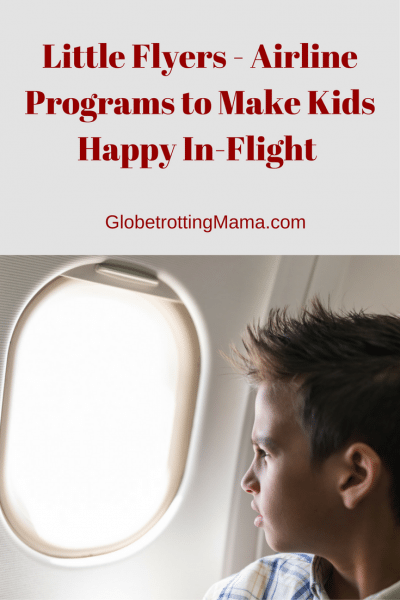 airline-programs-to-make-kids-happy-in-flight