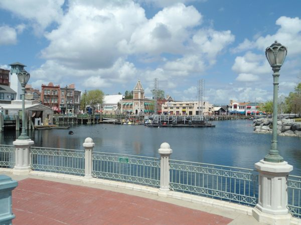 universal-studios-orlando-travel-deal-spotted-on-globetrottingmama-com