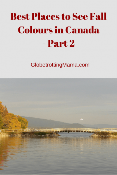 best-places-to-see-fall-colours-in-canada-part-2