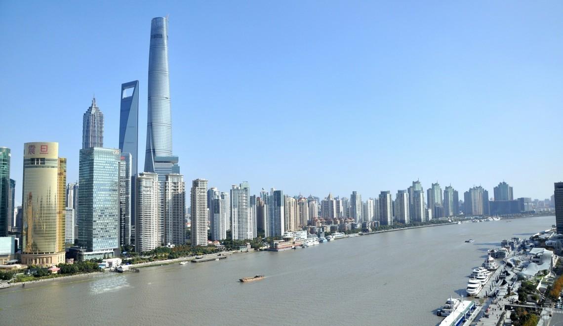 travel-deals-on-globetrotting-mama-city-of-shanghai