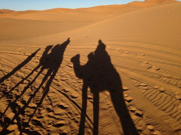 Adventure - Seeking Travel Deals on Globetrotting Mama