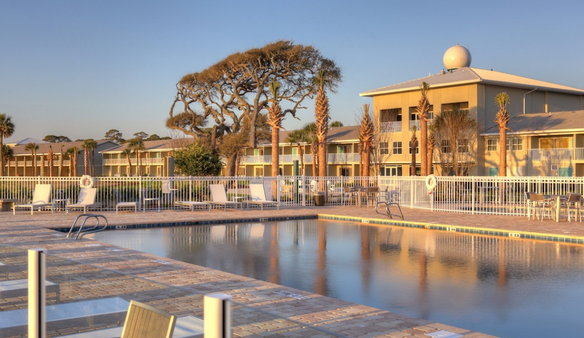 holiday-inn-resort-on-jekyll-island-1