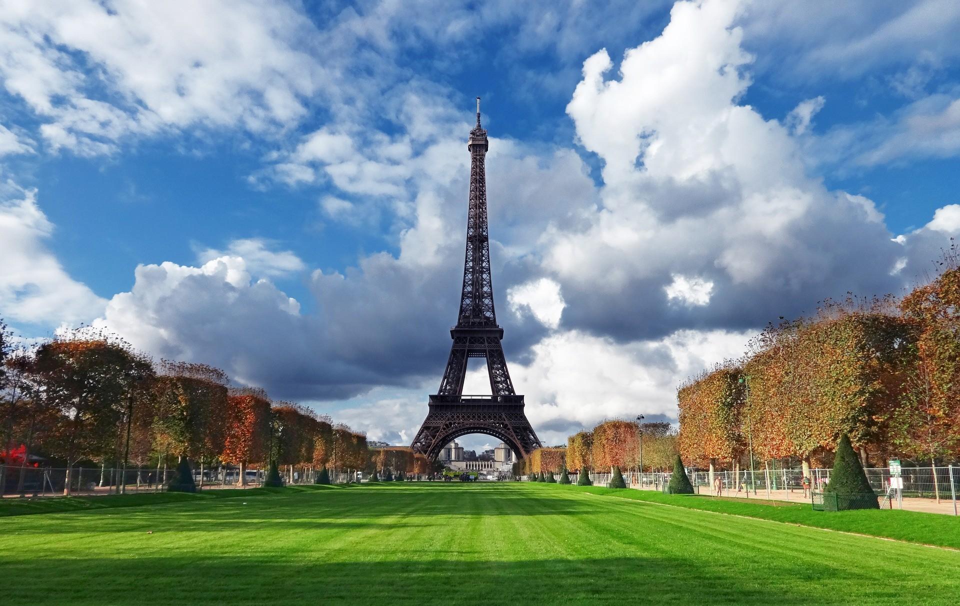 one night in paris full