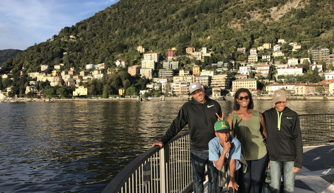 Italy with Teens: 5 reasons our  Monograms Travel Adventure worked for us